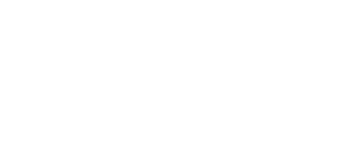 CLAYTON HOMES-ALBANY